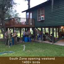 white-wing-south-zone-opening-weekend-2016
